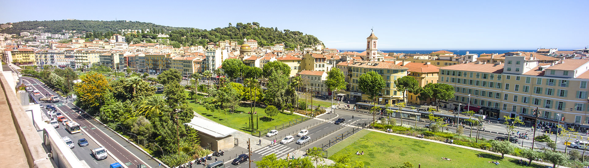Agence immobili re nice beaumont immobilier for Agence appartement nice